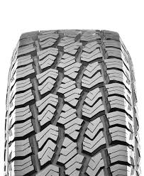Sailun Terramax At 235 65 R17 104 S | IDp17114 | Tyre Compare Australia 2 Sailun S637 245 70 175 All Position Tires Ebay Truck 24575r16 Terramax Ht Tire The Wire Lilong F816e Steerap 11r225 16ply Bentons Brig Cooper Inks Deal With Vietnam For Production Of Lla08 Mixed Service 900r20 Promotes Value And Quality Retail Modern Dealer American Truxx Warrior 20x12 44 Atrezzo Svr Lx 275 40r20 Tyres Sailun S825 Super Single Semi Truck Tire Alcoa Rim 385 65r22 5 22 Michelin Pilot 225 50r17 Better Tyre Ice Blazer Wsl2 50 Commercial S917 Onoff Road Drive