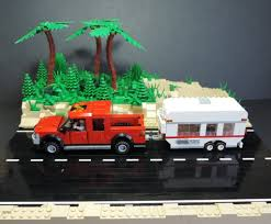 Lego Truck And Trailer Pickup Truck With Trailer More | Lego ... Lego Toys R Us City Truck Itructions 7848 Old Long Nose Working Semi Pulling The Dhl Trailer Moc3961 Truck Town 2015 Rebrickable Build Lego 05591 Red Bird Trailer And Jet By Knightranger Lego T2 Mkii With Lowboy Tr4 Mkll Dolly Flatbed I Saw This Kind Of Crane Section On A Flat Flickr Custombricksde Custom Modell Moc Thw Fahrzeug Vehicles Bdouble Curtainsider Pictures Review The Brick Fan