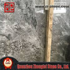 Marble Flooring Border Designs Dammam Grey