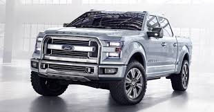 Ford: We Can Use GPS To Track Your Car Movements 2014 Ford F250 F150 Tremor To Pace Nascar Trucks Race In Michigan Actual Video Atlas Concept Commercial Detroit Xlt For Sale Syracuse Ny Price 27400 Year 1 Limited Slip Blog Preowned Crew Cab Pickup Sandy S3669 Recalls 5675 Pickups Due Steering Defect Issues Xl 44 67 Diesel Short Bed Truck World Sale Nationwide Autotrader F 350 Supercrew Lariat 4 Wheel Drive With Navigation Recycled Cotton Textiles Power Trucks Orta Blu 2017 Super Duty Port Orchard
