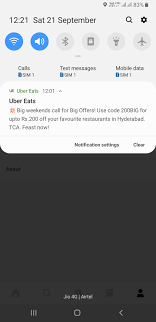 Ubereats Coupon Code Upto 200 Discount For Hyderabad Users ... Ubereats Promo Code Use This Special Eatsfcgad 10 Uber Promo Code Malaysia Roberts Hawaii Tours Coupon Uber Eats Codes Offers Coupons 70 Off Nov 1718 Eats How To Order On Eats Apply Schedule Expired Ubereats 16 One Order With Best Ubereats Off Any Free Food From Add Youtube First Time Doordash Betting Codes Australia New For Existing Users December 2018 The Ultimate Guide Are Giving Away Coupons That Expired In January