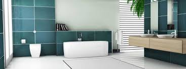 Kitchen Bathroom Renovations Canberra by What To Do In Bathroom Renovations Faitnv Com