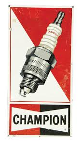 Champion Old Spark Plugs Sign | Shabby Chic Bedrooms | Pinterest ... 10 Best Spark Plugs 2017 Youtube Shop Performance E3 Antique Champion Spark Plug Cleaner Kohler Plug For 5xt675 Engines490250k016 The W89d Hot Wheels Delivery Series Combat Medic In Decals 1981 Toyota Pickup Premium Quality Qc10wep Ebay Dg95 Replacement Honda Power Equipment08983999010