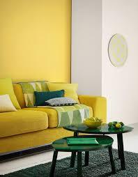 harmonie pur wand und sofa in der gleichen farbe