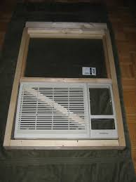 Mounting A Standard Air Conditioner In A Sliding Window (From The ... Awning Exist Fenster Components Installing A Portable Air Best 25 Window Ac Unit Ideas On Pinterest Home Units Small An Inwall Cditioner Unit Vent Kit For Casement Stunning Windows To Install Sliding How Fan Windows Fresh Mounting A Standard In From The Any Upright Portable Ac Into Casement Window 30 Ac In To Sylvane