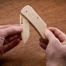 Easy Wood Designs Fine Woodworking Shop Plans Diy Ideas