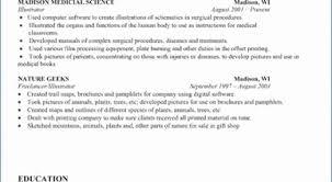 Generic Objective For Resume Inspirational Risk Management Objectives Examples Archives Sierra 35 Elegant