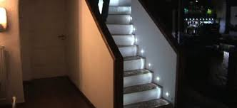diy l escalier à éclairage intéractif d edo semageek