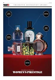 Lampe Berger Wicks When To Replace by 79 Best Nest Fragrances In The Press Images On Pinterest