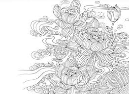 Color Odyssey A Creative Journey Colouring Books Amazoncouk