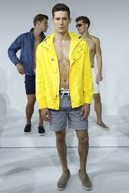 18 Men Outfits For Pool Party Ideas And Tips