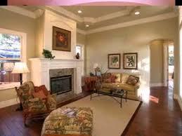 best living room ceiling lighting ideas