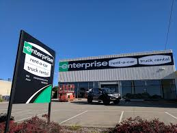 Enterprise Rent-A-Car's Newest North Geelong Location, Supporting ... Job Choices 2012 Business Rent A Box Truck From Enterprise Wiring Diagrams Rentacar Discounted Rates For Employees And Retirees Pdf 1609 E Hoffer St Kokomo In 46902 Ypcom Check Out The Various Cars Trucks Vans In Avon Rental Fleet Expensive Truckdef Auto Def At Low Affordable A Car Coburg Hire Melbourne Victoria Australia How Family Was Charged 13470 By Tmobile Data Roaming Bill Fresh Used Ram 2500 Sale Boerne Tx