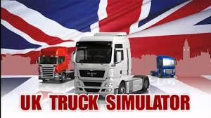 100 Uk Truck Simulator Free Download Full Version Pc Xilushandy