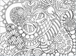 Hockey Goalie Coloring Pages Elegant Coloriage Hockey Drawn Hockey