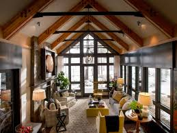 Paint Colors Living Room Vaulted Ceiling by Pretty Vaulted Ceiling Living Room Paint Color Craftsman Exterior