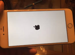 How to Fix Apple iPhone 6 boot loop BLoD and other Power Related