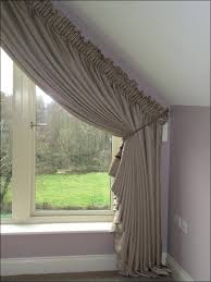 Nate Berkus Sheer Curtains by Curtains 102 Inches Long How To Hang Draperies From Elements Of