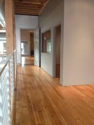 Custom High Quality Hardwood Flooring Installation Colorado