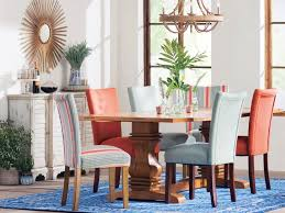 Wayfair White Dining Room Sets by How To Choose A Dining Table Size Wayfair