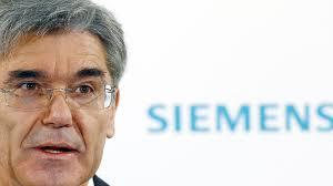 Siemens Dresser Rand Eu by Siemens Looking Sharp