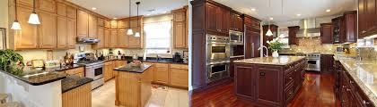 Kitchen And Bathroom Renovations Oakville by Custom Home Builders Oakville Milton Burlington