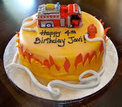 Fire Truck Birthday Cake Ideas Firetruckcake 4 Groundball – Cpgreek.com Monster Truck Cake Decorations Kid Stuff Pinterest Cakes Old Chevy Truck Cake Cakewalk Catering Decorating Ideas 3d Tutorial How To Cook That Youtube Cstruction Birthday For Conner Cassys Cakes Party Wichita Ks Awesome Grave Digger Fire Designs Pan Cakecentralcom
