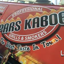Pars Kabob - Washington DC Food Trucks - Roaming Hunger Washington Dc By Dana Gaines Monuments Memorials Museums 3 Things Restaurants Should Learn From Food Trucks Squadle Beach Fries Truck Fiesta A Realtime Where To Eat On The Street Miamis 13 Essential Eater Orange Cow Automated New Orleans Hottest In Des Moines Locations Truck Wikipedia Barbecue Judge Picks Favorite Spots Area Sin City Wings Las Vegas Roaming Hunger Far East Taco Grille Food Locator Dc