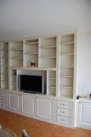 biblioth鑷ue pour chambre meuble biblioth鑷ue bureau int馮r 36 images biblioth鑷ue avec
