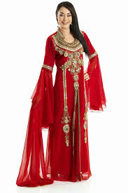 Beautiful Maxi Style Dresses In Pakistan 22