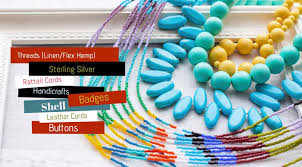 R G International Manufacture And Exporter Fashion Accessories
