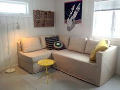 Ikea Manstad Sofa Bed Cover by Customer Photo Comfort Works Custom Allerum Sofa Bed Cover In