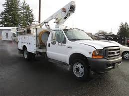 2001 Ford F-450 Boom / Bucket Truck For Sale, 181,027 Miles | Boring ... Eti Etc355nt Aerial Bucket Truck Crane For Sale In Lyons Illinois On 2009 Etc37ih Truckmounted Lift For Arts Trucks Equipment 3618639 11 Ford F350 Youtube Sold Boom In Missouri Used Public Surplus Auction 1304363 Marketing Your Fleet With 4 Essential Tips Pex Accident Controversy Targets Comcast Service Truck Medium Duty Chev C4500 Kodiak Fiber Lab F550 2016 Ram 5500 Slt Oklahoma City Ok 50401671