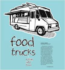 100 Food Trucks Florida Food Trucks Rolling Into Town Charlotte County Weekly