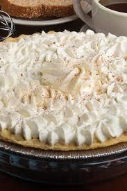 Pumpkin Pie Evaporated Milk Brown Sugar by Pumpkin Pie Weight Watchers Kitchme