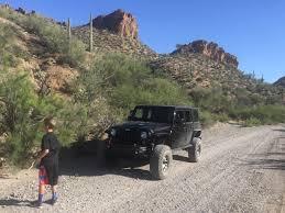 Jko Help Desk Number by Lift It Or Not Jkowners Com Jeep Wrangler Jk Forum