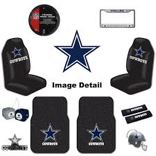 Dallas Cowboy Car Accessories - Accessories Photos Sleavin.Org Floor Mats Interior Car Accsories The Home Depot Platinum Ford Dealership In Terrell Tx Serving Forney Rockwall Cowboys Customs Facebook Byron Jones Dallas Drawing At Getdrawingscom Free For Personal Use Mascot Flag Products Pinterest Flags Nfl News Scores Stats Rumors More Espn Gear Shop Fan Ziploc Brand Slider Gallon 20 Ct Walmartcom World Deer Expo Deals Part 2 Great Days Outdoors Mack Truck