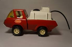 Vintage 1970s Tonka Fire Truck Pumper Vintage 1950s Tonka Fire Truck No 5 Steel Pumper Ford Metal Rare Original Tfd Tonka Engine Toy 33 Inch Vintage Bodnarus Auctioneering Fire Truck Ladder Water Cannon Crank Siren Fire Truck Is In Auctions Online Proxibid 1970s 1960s No5 Original Joe Lopez On Twitter 55250 Pressed Steel And Box Of Toys Truckitem 333c43 Look What I Found 70s Huge Toy Steel Engine 1 Listing