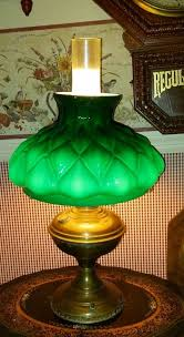 Antique Aladdin Electric Lamps by 205 Best Antique Lamps Images On Pinterest Parlour Swag And Tulip