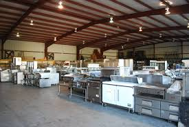100 Food Truck Equipment For Sale We Want Your Used Restaurant Entire Restaurants Bought