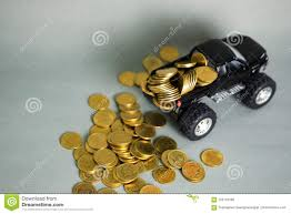 Miniature Car Pickup Truck With Stacks Of Coins On Grey Background ... Pictures Of Lifted Trucks With Stacks Rockcafe Black Colour Of Miniature Car Pickup Truck Coins What Is With The Stacks Dodge Diesel Resource Forums Ram 2500 Truckdowin Budweiser Truck Editorial Stock Image Image Delivered 123482789 2nd Gens Page 2 Author Archives Randicchinecom Diy Exhaustdual Smoke Dope First Gen Cummins First Gen New Chevy Hand Hundreds Dollars Isolated On White Stock
