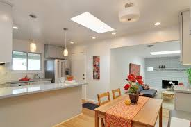 Built In Booth Seating For Kitchen Modern With Banquette Grey Cabinets