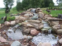 Small Backyard Ponds And Waterfalls — Home Design Lover : Best ... Pond Pros Backyards Terrific Backyard Ponds With Waterfall Pond And Waterfalls Crafts Home Garden In Chester County Naturcapes Paoli Pa Water Features Pondswaterfallsfountains Ideaslexington Backyard Koi Pond Waterfall Garden Ideas 2017 Youtube For Sale Outdoor Decoration Easy Simple Ideas Triyaecom Pictures Various Design Marvelous Idea Landscape Unusual Small Large Ponds Small And Waterfalls Large