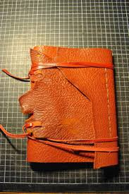 446 Best Leather Journals Images On Pinterest | Leather Journal ... Books Blank Diaries Journals Find Barnes Noble Products Trevi Fountain Italian Leather Journal From And Holiday Gifts Grosadvicecom Historically Accurate Fantasy Seems Like A Ctradiction Omg I Was In Bn When We Were Arizona Last Ebay Best 25 Barnes Ideas On Pinterest Noble Huge Haul Youtube Unique Journals 468 Best Journaling Images Journal