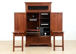 Hooker Computer Armoire Lexington Furniture Desk With Fold Out ... Top 10 Best Desks For Small Spaces Heavycom Bar Liquor Cabinets For Home Bar Armoire Fold Out 8 Clever Solutions To Turn A Kitchen Nook Into An Organization Ken Wingards Diy Craft Family Hallmark Channel Amazoncom Sewing Center Folding Table Arts Crafts Diy Fniture With Lawrahetcom Armoire Rustic Tv Tables Amazing Computer Armoires And Slide Keyboard Fold Away Desk Wall Mounted Fniture Home Office Eyyc17com L Shaped Desk Hutch Pine Office
