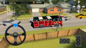 Fire Truck Simulator 3D Parking Games 2017------ By( Zojira Studio ... Fire Truck Parking 3d By Vasco Games Youtube Rescue Simulator Android In Tap Gta Wiki Fandom Powered Wikia Offsite Private Events Dragos Seafood Restaurant Driver Depot New Double 911 For Apk Download Annual Free Safety Fair Recap Middlebush Volunteer Department Emergenyc 041 Is Live Pc Mac Steam Summer Sale 50 Off Smart Driving The Best Driving Games Free Carrying Live Chickens Catches Fire Delaware 6abccom Gameplay