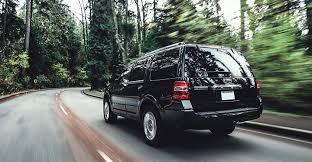 Car Rental Vancouver, Budget Car And Truck Rentals Vancouver ... Vancouver Used Car Truck And Suv Dealership Budget Sales Truck Rental Ri Izodshirtsinfo Rentals Prices Rental Bc Van Passenger Bus Enterprise Certified Cars Trucks Suvs For Sale Stafford Man Charged In Thursday Wreck That Injured A Uhaul Moving Storage Of Port Richmond 2153 Ter Staten Ripoff Report Complaint Review Nationwide Mini Van Locations Rentacar
