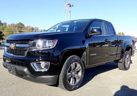 2015 2016 2017 OEM Factory GM Chevrolet Colorado 18 Inch Argent ... Rsultats De Rerche Dimages Pour Peterbilt 567 Interior Truckpol 18 Wos Extreme Trucker Pictures Screenshots Wheels Of Truck Steel American Long Haul 2016 Import It All 2005 Silverado Z71 Crew Cab 2856518 Chevrolet Forum Chevy Siwinder Rims By Black Rhino Video Forgeline Motsports Completes The Craftsman C10 Jual Hot Baja Hauler 2017 Di Lapak Hikarisya Nursyahids 2015 Xlt With Sport Package Wheels Ford F150 Hard Screenshots For Windows Mobygames Gameplay First Job Hd Youtube Custom Wheels For 22016 Toyota Camry Sing The History Fruehauf Trailer Company