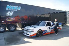 2017 Camping World Trucks - #45 | Sim Racing Design Community Nascar Engine Spec Program On Schedule For Trucks In May Chris 2017 Camping World Truck Series Winners Photo Galleries Nascarcom 17 July 2010 Winner Of The At 2018 Start Times Announced Noah Gragson To Run Full Time For Kyle Welcome Towing Recovery World Truck Racing Gameplay Pc Hd Youtube Phoenix Starting Lineup Racing News Auto Feb 24 Nextera Energy Wingamestorecom Austin Driver Just 20 Finishes 2nd In Daytona Truck Race 3rd Annual Chevrolet Silverado