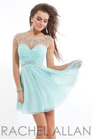 homecoming homecoming dresses and 8th grade graduation on pinterest